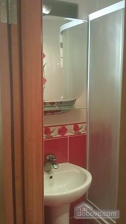 Квартира возле Радмира, 1-комнатная (62537), 004