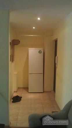 Квартира возле Радмира, 1-комнатная (62537), 006