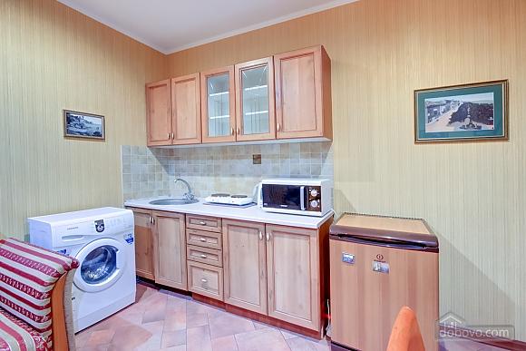 Стильная квартира, 2х-комнатная (71840), 004