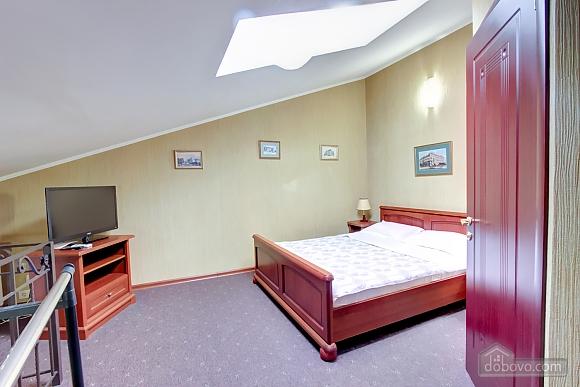 Стильная квартира, 2х-комнатная (71840), 005