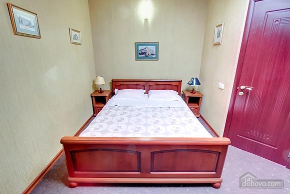 Stylish apartment, Zweizimmerwohnung (71840), 006