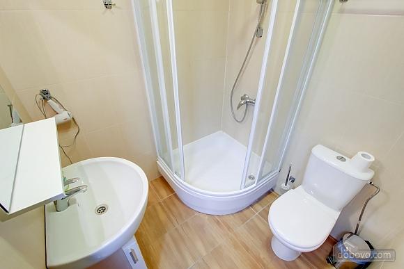 Stylish apartment, Zweizimmerwohnung (71840), 007