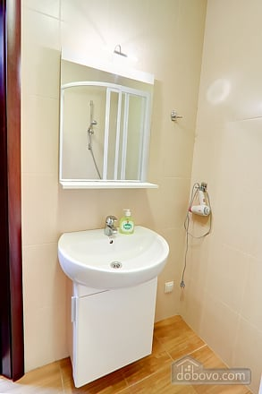 Stylish apartment, Zweizimmerwohnung (71840), 008
