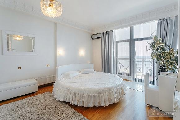 Royal Deluxe квартира с видом на море, 3х-комнатная (63842), 016