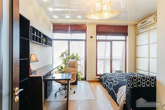 Royal Deluxe квартира с видом на море, 3х-комнатная (63842), 023