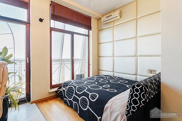 Royal Deluxe квартира с видом на море, 3х-комнатная (63842), 025