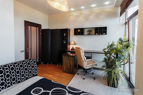 Royal Deluxe квартира с видом на море, 3х-комнатная (63842), 026