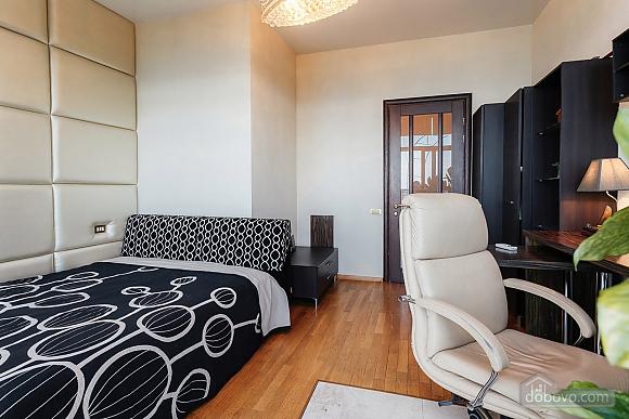 Royal Deluxe квартира с видом на море, 3х-комнатная (63842), 027