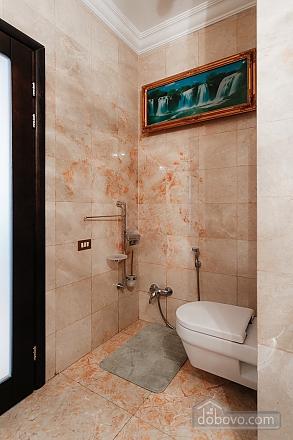 Royal Deluxe квартира с видом на море, 3х-комнатная (63842), 030