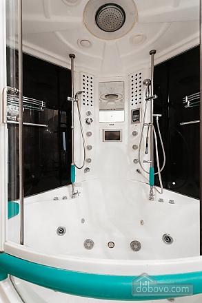 Royal Deluxe квартира с видом на море, 3х-комнатная (63842), 031
