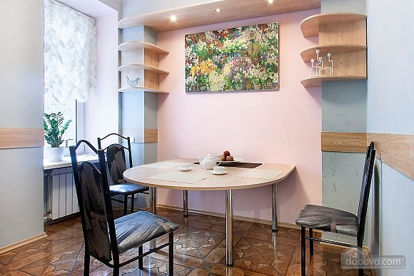 Superior apartment with 2 bedrooms, Due Camere (15434), 013