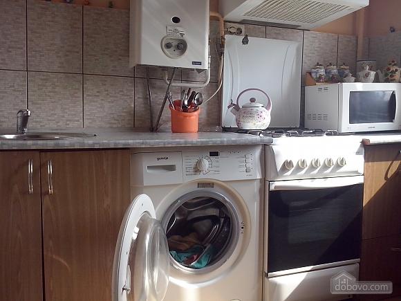 Wonderful apartment, Zweizimmerwohnung (97076), 005
