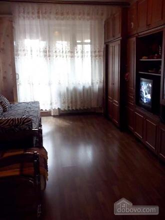 Замечательная квартира, 2х-комнатная (97076), 002
