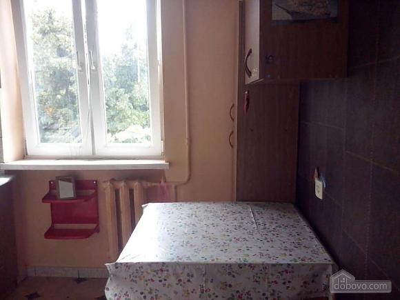 Замечательная квартира, 2х-комнатная (97076), 003