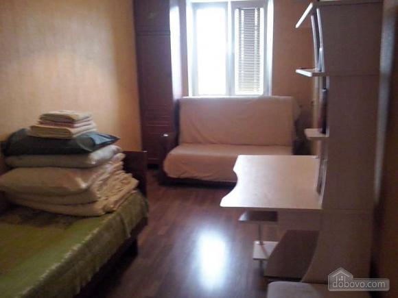 Wonderful apartment, Zweizimmerwohnung (97076), 001