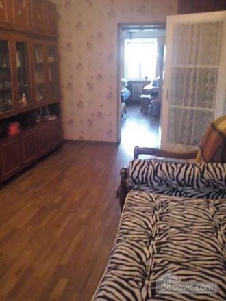 Wonderful apartment, Zweizimmerwohnung (97076), 004