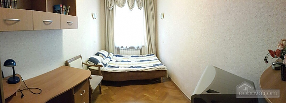 Luxury apartment on Podil, One Bedroom (32907), 001
