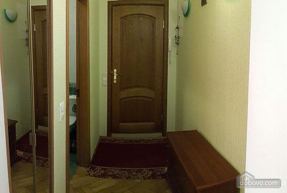 Luxury apartment on Podil, One Bedroom (32907), 004