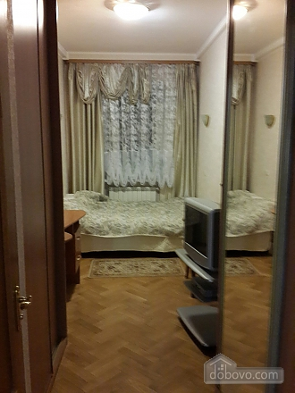 Luxury apartment on Podil, One Bedroom (32907), 011