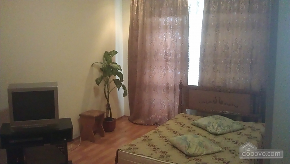 Apartment near to Medcomplex, Studio (77670), 001