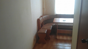 Apartment near to Medcomplex, Studio, 004