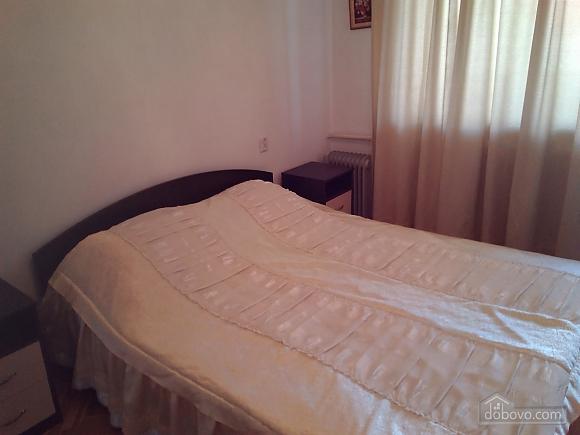 Комфортна квартира, 1-кімнатна (31688), 001