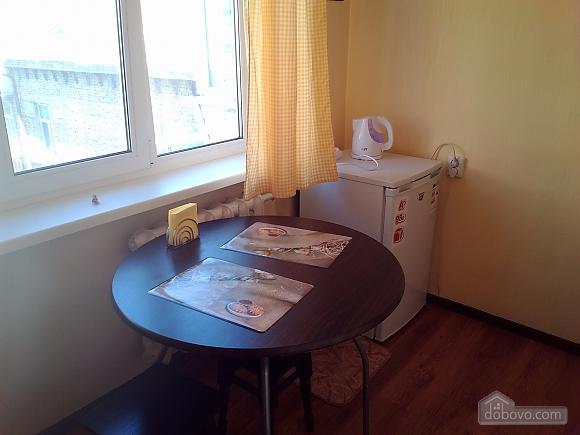 Комфортна квартира, 1-кімнатна (31688), 004