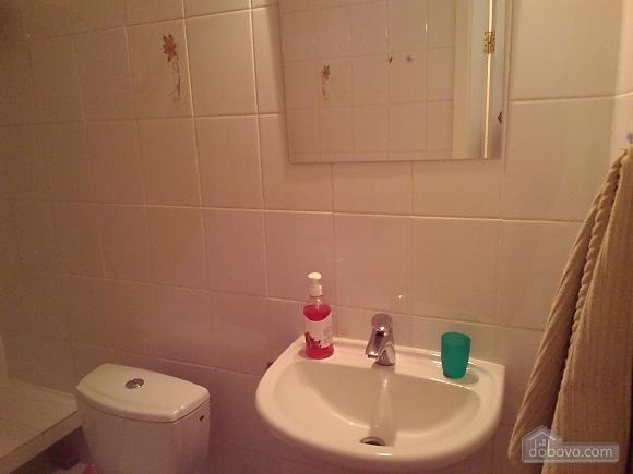 Комфортна квартира, 1-кімнатна (31688), 005