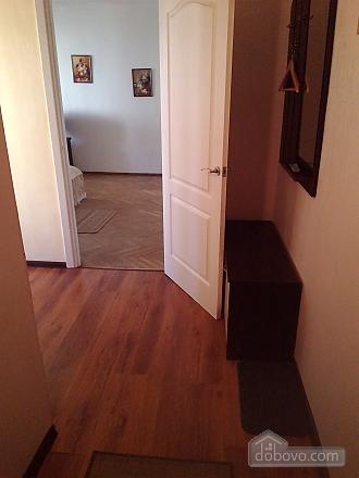 Комфортна квартира, 1-кімнатна (31688), 007