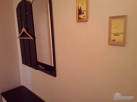 Комфортна квартира, 1-кімнатна (31688), 008