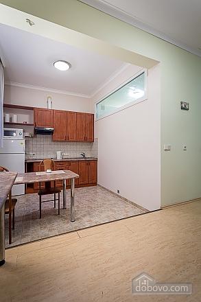 Комфортна квартира біля Золотих Воріт, 1-кімнатна (55371), 006