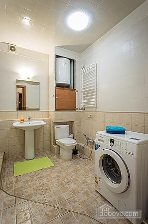 Комфортна квартира біля Золотих Воріт, 1-кімнатна (55371), 007