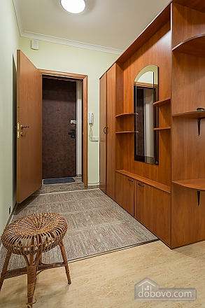 Комфортна квартира біля Золотих Воріт, 1-кімнатна (55371), 010