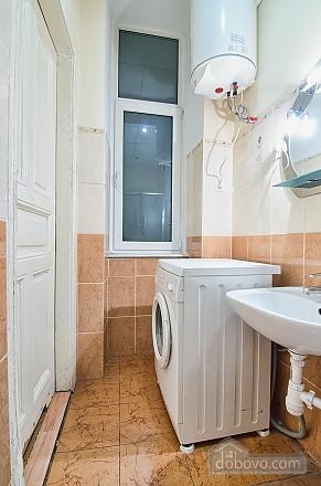 Spacious apartment in the center, Un chambre (83576), 013