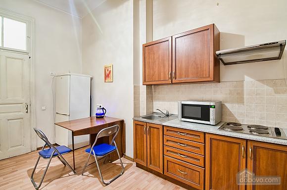 Spacious apartment in the center, Un chambre (83576), 010