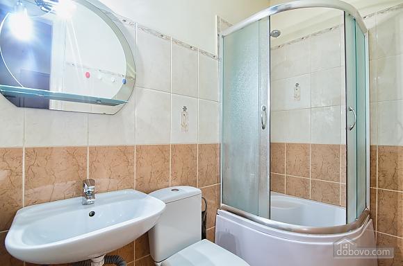 Просторі апартаменти в центрі, 2-кімнатна (83576), 012