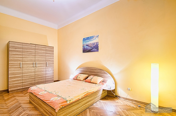 Spacious apartment in the center, Un chambre (83576), 002