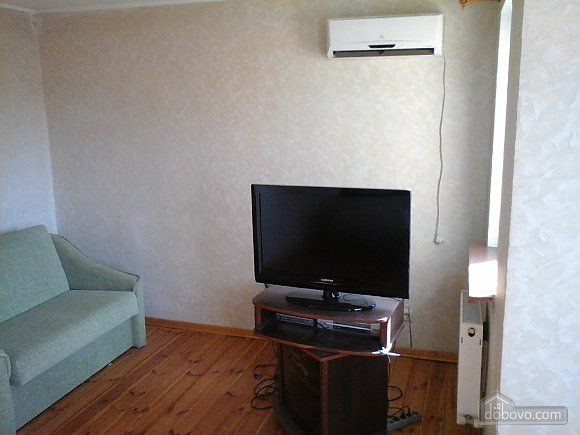 Apartment in Kruglyk, Un chambre (75678), 002