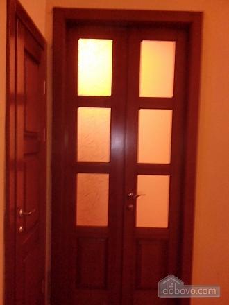 Nice apartment, Una Camera (61050), 011