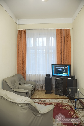 Nice apartment, One Bedroom (61050), 002