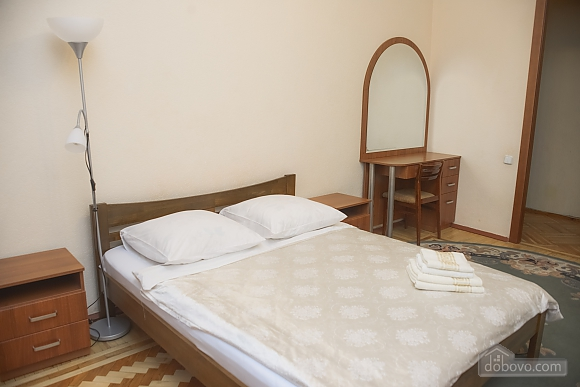 Nice apartment, Una Camera (61050), 005