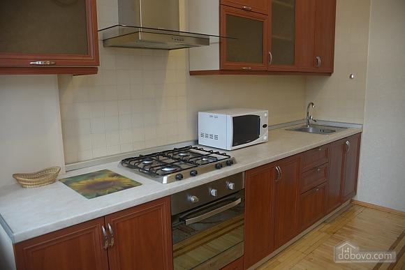 Nice apartment, Una Camera (61050), 006