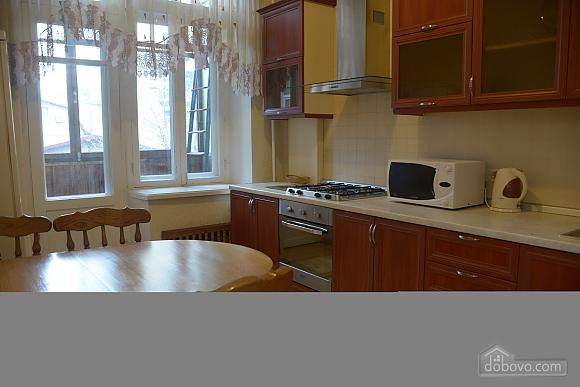 Nice apartment, Una Camera (61050), 007