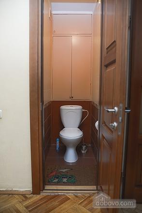 Nice apartment, Una Camera (61050), 009