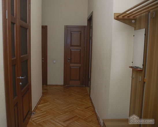 Nice apartment, One Bedroom (61050), 010