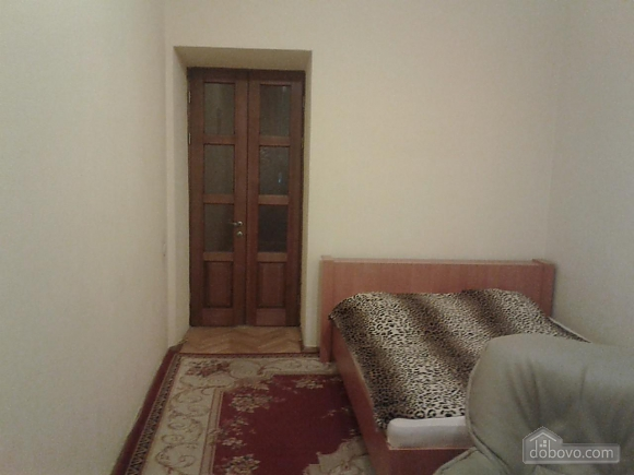 Nice apartment, One Bedroom (61050), 003