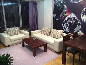 Species apartment in Most-City, Zweizimmerwohnung, 001