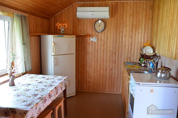 Beautiful country house, One Bedroom (80228), 003