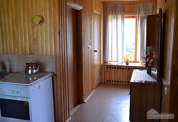 Beautiful country house, One Bedroom (80228), 005