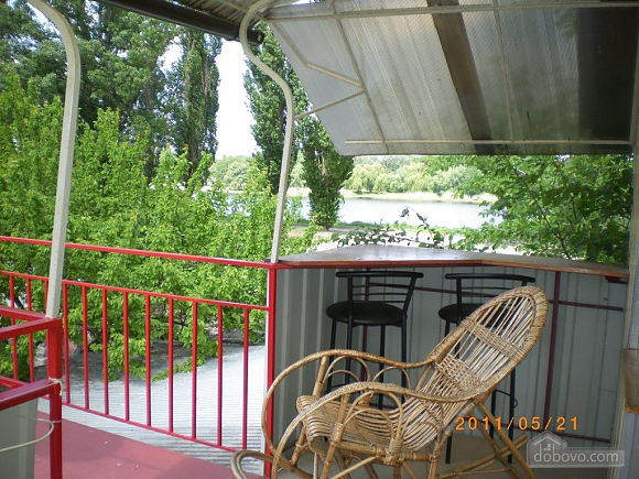 Beautiful country house, One Bedroom (80228), 006